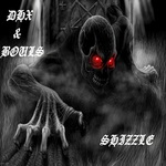 DHX/BOULS - SHIZZLE (Front Cover)