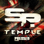 SIDEPROJEKT - Temple (Front Cover)