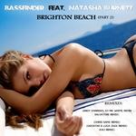 Brighton Beach  [Pt 2]