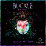 BUCKLE/VARIOUS - Hippie Hi Tech (Front Cover)