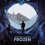 JOHNATRON/SFERRO - Frozen (Front Cover)