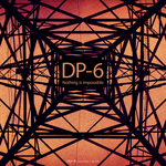 DP 6 - Nothing Is Impossible (Front Cover)