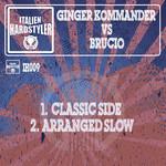 Classic & Slow EP