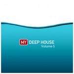 My Deep House 5