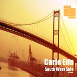 ELIA, Carlo - South West Side (original) (Front Cover)