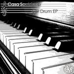 Ear Drum EP