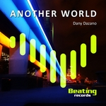 DAZANO, Dany - Another World (Front Cover)