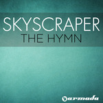 SKYSCRAPER - The Hymn (Front Cover)