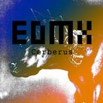 EDMX - Cerberus (Front Cover)