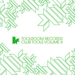 Toolroom Club Tools Vol  4