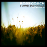 ROSS COUCH - Summer Soundtrack (Front Cover)