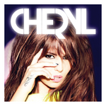 CHERYL - A Million Lights (Deluxe Version) (Front Cover)