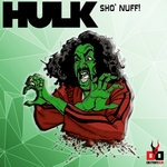 Sho Nuff