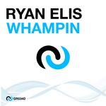 Whampin
