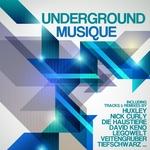Underground Musique, Vol 5