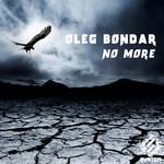 BONDAR, Oleg - No More (Front Cover)