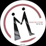 RUAN, Graziano/KIREDAM - Bad Boy Dog (Front Cover)