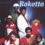 Rokotto: The Best Of