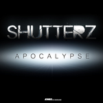 SHUTTERZ - Apocalypse (Front Cover)