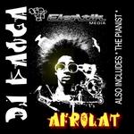 Afrolat