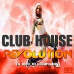 Club House Revolution Vol 3