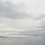 MONOBASS feat ANDREA ALLIONE - Dolce Vita (Front Cover)