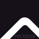 BRUNO LEDESMA/LUCAS EZEQUIEL - Mental Weather EP (Front Cover)