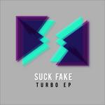 Turbo EP