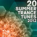 20 Summer Trance Tunes 2012