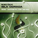 CECCHI, Michele - Isla Dorada (Front Cover)