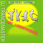 My Happyness (The Remix Edition)