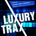 Luxury Ibiza Sampler
