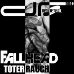 Toter Rauch