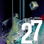 VARIOUS - 27 (Front Cover)