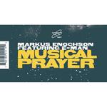 ENOCHSON, Markus/EMAN - Musical Prayer (Front Cover)