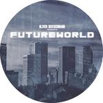 Oliver Deutschmann Presents Futureworld