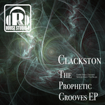 The Prophetic Grooves EP