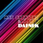 SABATINI, Max/ALEX B - Dafnek (Front Cover)