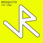 EDGE, The - Mosquito (Front Cover)