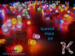 Max EP