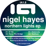 Northern Lights EP