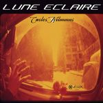NILMMNS, Carlos (4LUX BLACK) - Lune Eclaire (Front Cover)