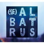 ALBATRUS - Albatrus (Front Cover)