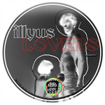 ILLYUS - Lovers (Front Cover)
