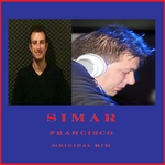 SIMAR PROJECT - Francisco (Front Cover)