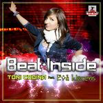 Beat Inside
