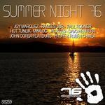 Summer Night 76