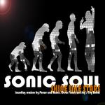 Shine Like Stars (The remixes)