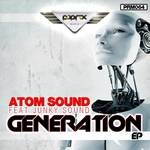 Generation EP