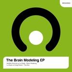 Brain Modeling